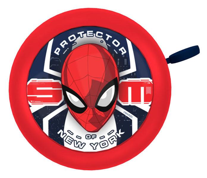 9155-spider-man-metal-bell-big2