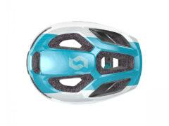 SPUNTO-WHITE-BLUE3
