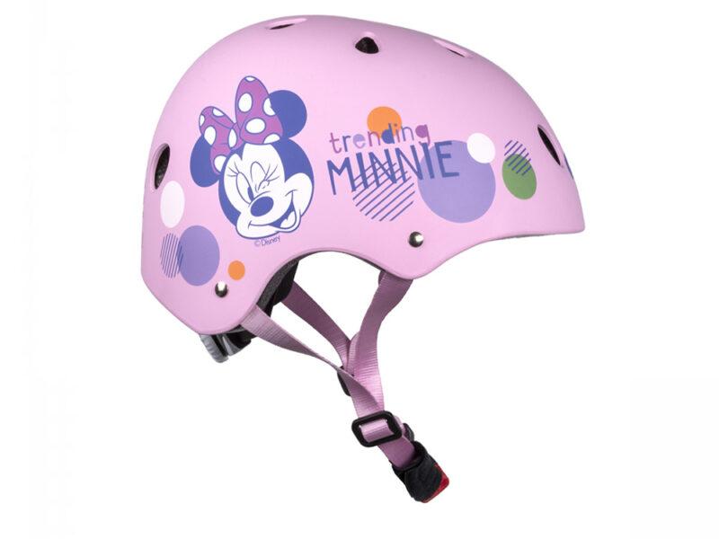 minnie-pink1