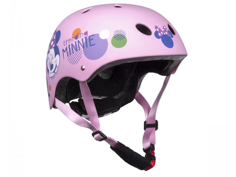 minnie-pink2