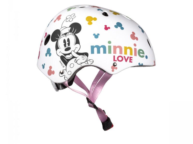 minnie-white1