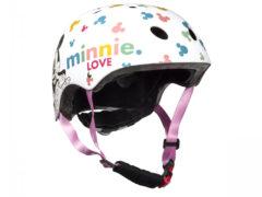 minnie-white2