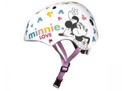 minnie-white3